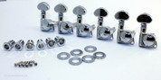 Grover® Rotomatics 305C6 Machine Heads