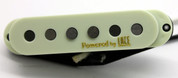 Powered by Lace® Mint Green AlNiCo Vintage Single Coil Pickup