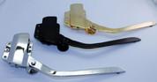 Teisco/Silvertone/Kawai/Italia Style Vibrato Tailpiece Kit