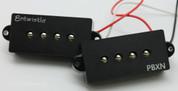 Entwistle PBXN (Precision/P-Bass) Neodymium Pickup