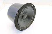 """Peavey 5"""" Studio Monitor Speaker Driver for PRM"""
