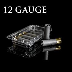 12-gauge container S205