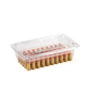 TAC-PAC® Handgun Cartridge - H250 - 50 Count