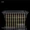 TAC-PAC® R150 50 Count Rifle Clear Ammo Box