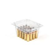 TAC-PAC® Handgun Cartridge - H420 - 20 Count