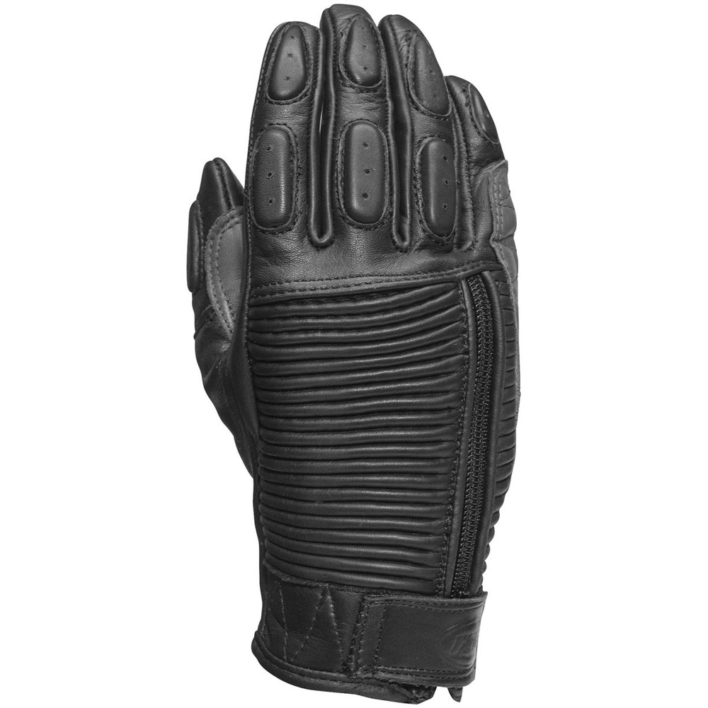 Womens leather gloves reviews - Roland Sands Gezel Women S Leather Gloves