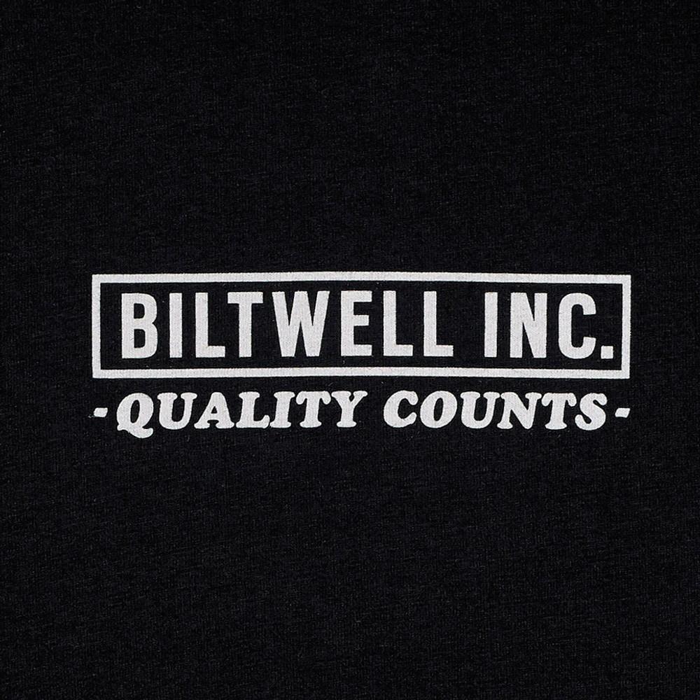 Biltwell Girlfriend T-Shirt