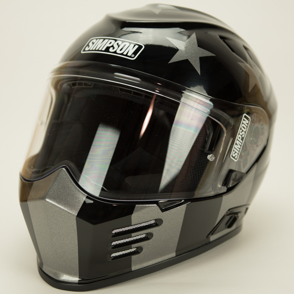 Simpson Ghost Bandit Subdued Motorcycle Helmet Get  : Simpson Ghost Bandit Subdued Helmet 3 2573341480956364 Simpson <strong>Bandit</strong> from www.getlowered.com size 970 x 970 jpeg 429kB
