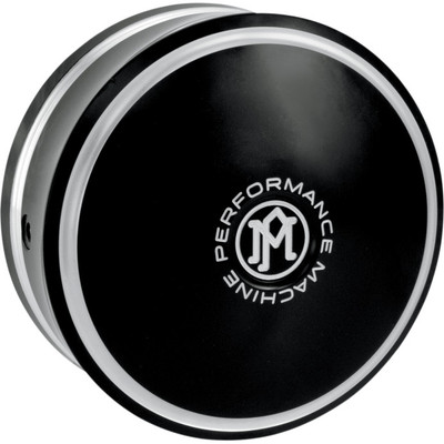 Performance Machine Merc Horn Cover