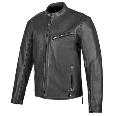 Speed and Strength America Rising™ Leather Jacket