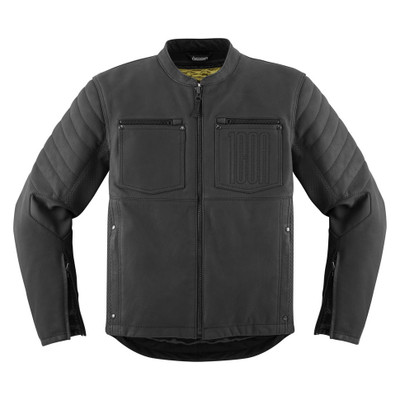 Icon 1000 Axys Jacket
