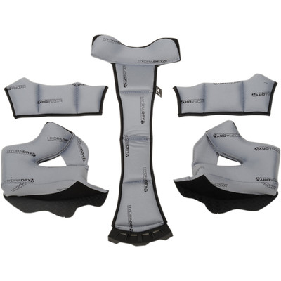 Icon Airframe Pro Liner Set