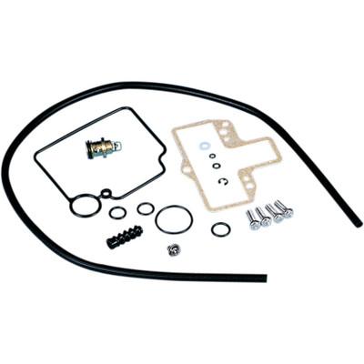 xs650b wiring diagram with Mikuni Bike Carburetors on Mikuni Bike Carburetors also