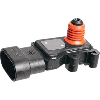 Drag Specialties MAP Sensor with Seal for Harley - Repl. OEM #32316-99
