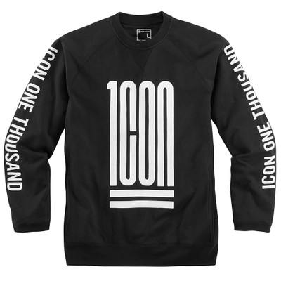 Icon 1000 Traptastic Sweatshirt