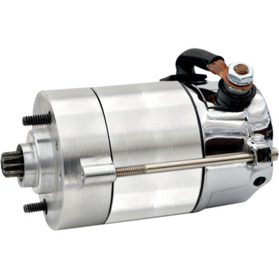 Compu-Fire E-Z Fit Starter for Harley