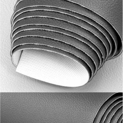 "Saddlemen Premium Seat Cover Material - 54"" x 36"" Sheet"