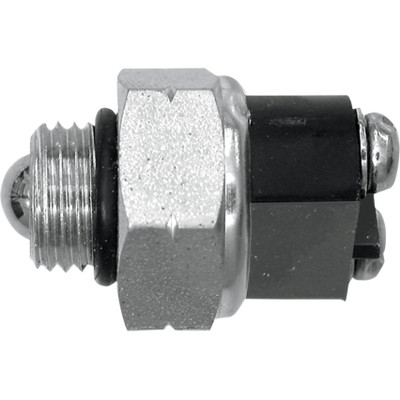 Standard Transmission Neutral Switch for Harley - Repl. OEM #71507-65