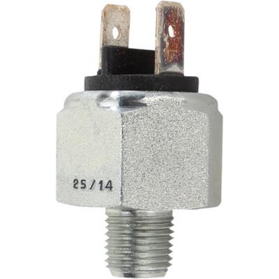 Drag Specialties Hydraulic Stoplight Switch for Harley - Repl. OEM #72023-51C