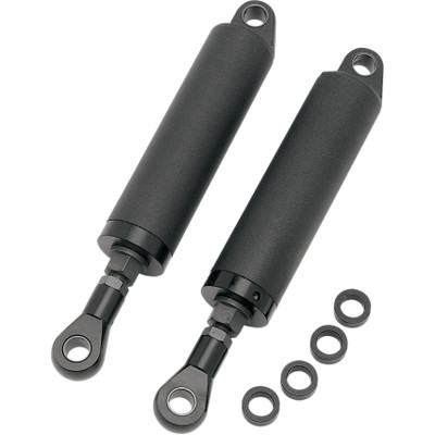 Works Performance Adjustable Shocks for 1984-1999 Harley Softail