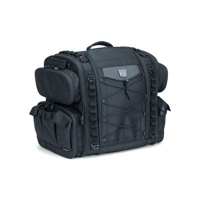 Kuryakyn Momentum Road Warrior Bag