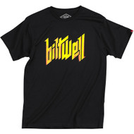 Biltwell Metal T-Shirt