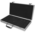 300 CHIP ALUMINUM CASE