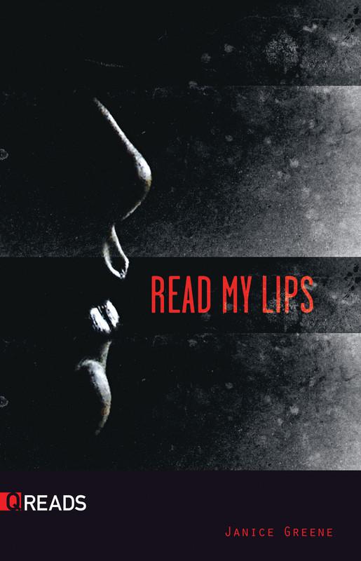 Read My Lips (Series 4)