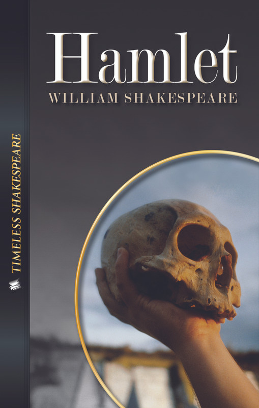 Hamlet Novel (Differentiated Classics)