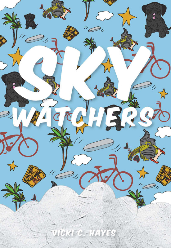 Sky Watchers