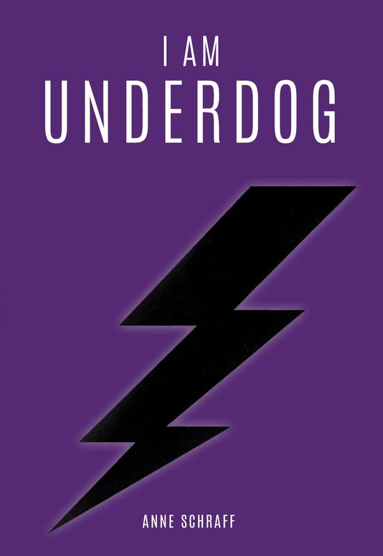 I Am Underdog