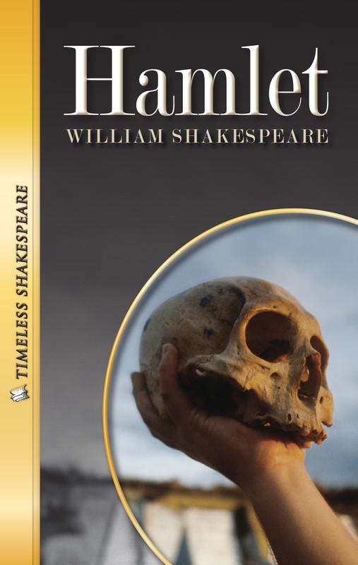 Hamlet Novel