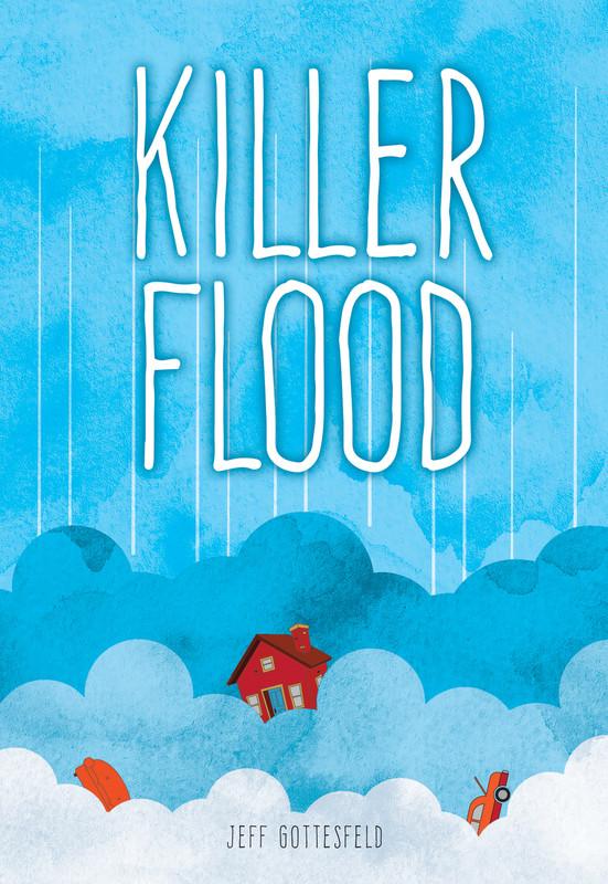 Killer Flood