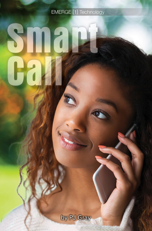 Smart Call [1]