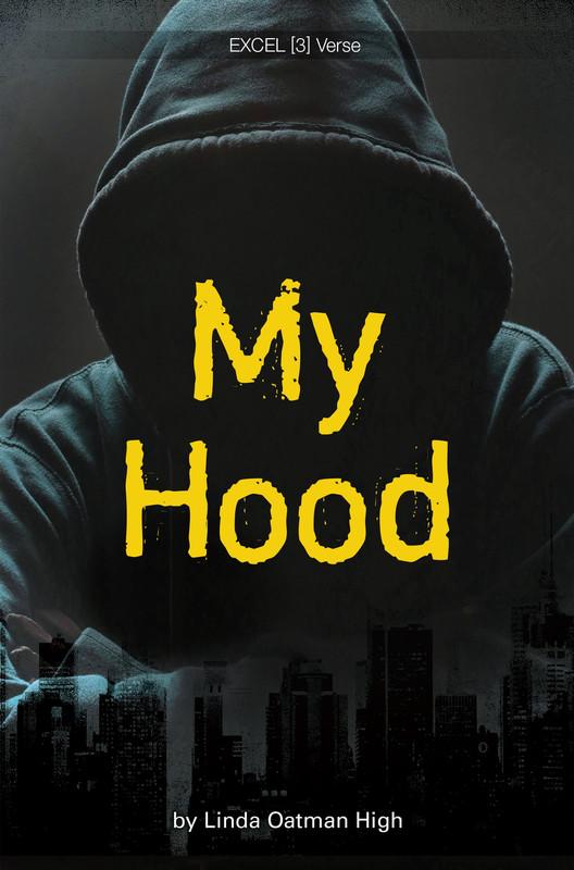 My Hood [3]