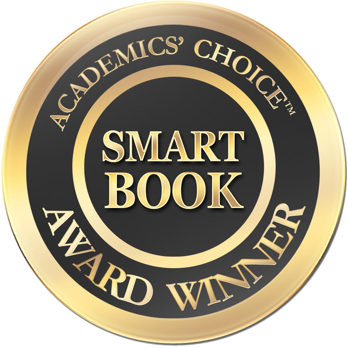 award-smart-book-lg-trans-38436.png