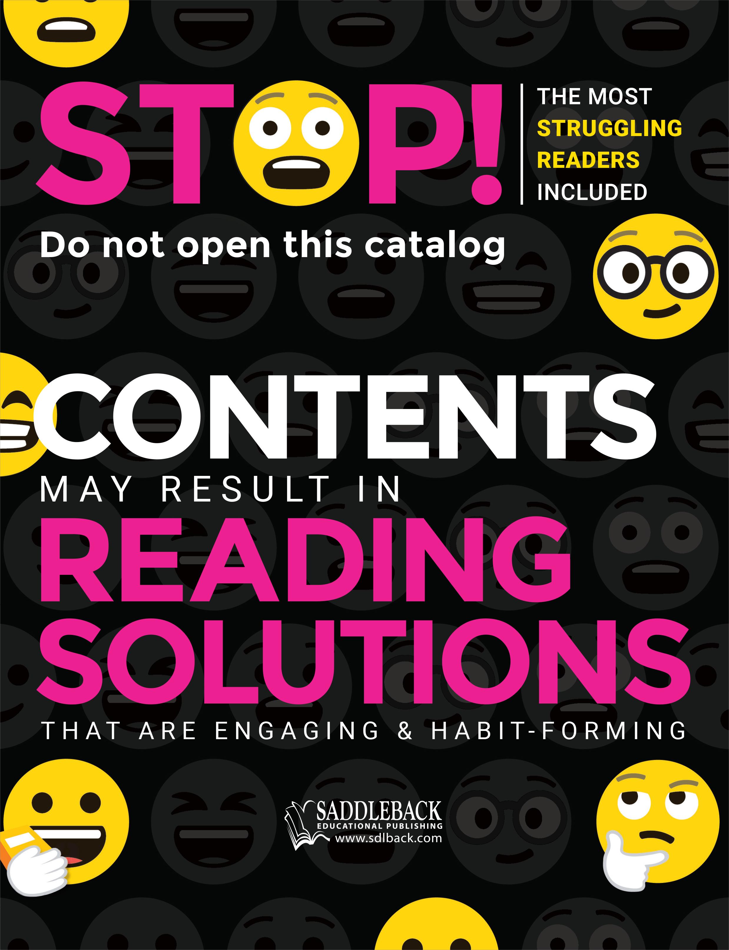 big-catalog-cover-spring17.jpg