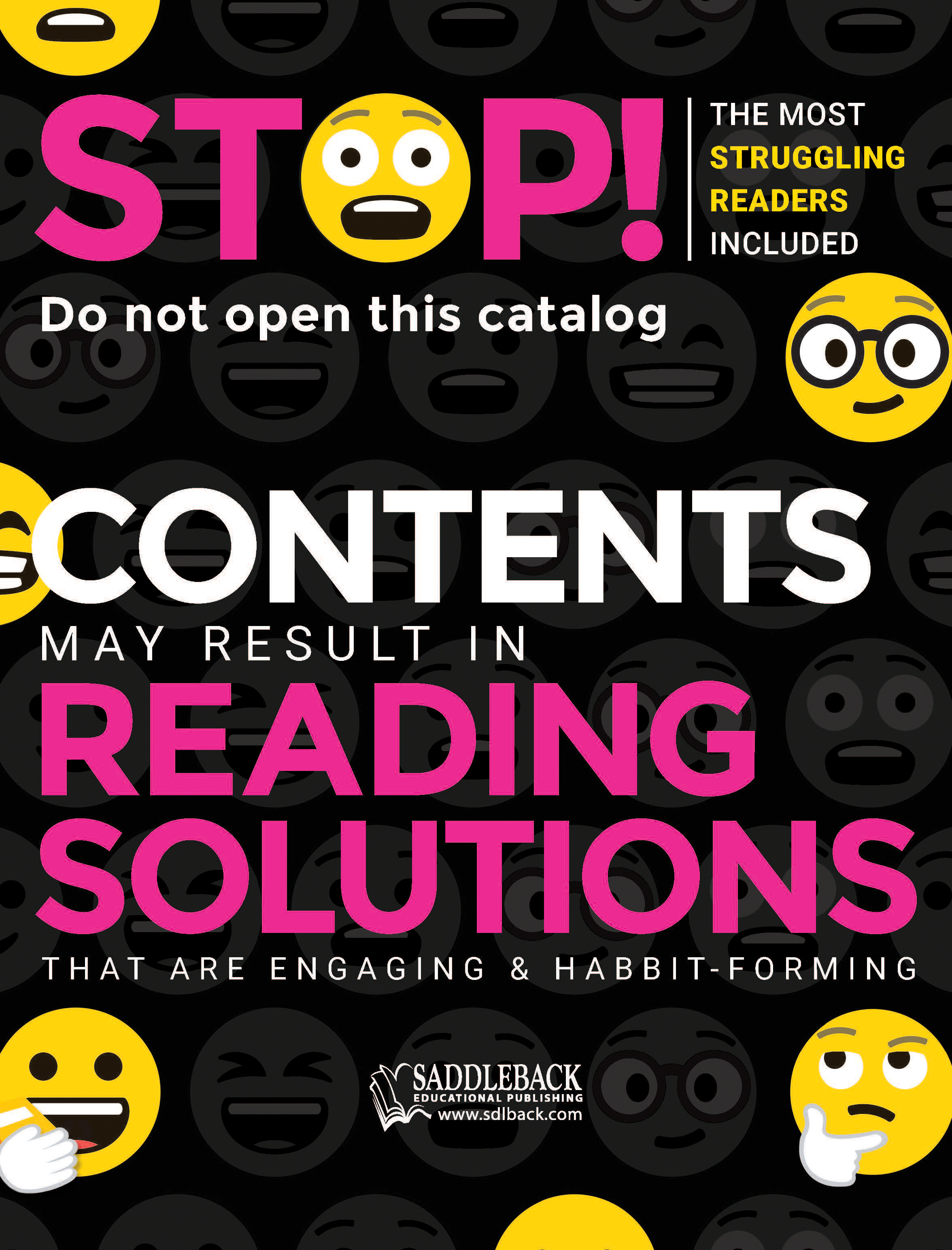 big-catalog-cover-spring2017.jpg