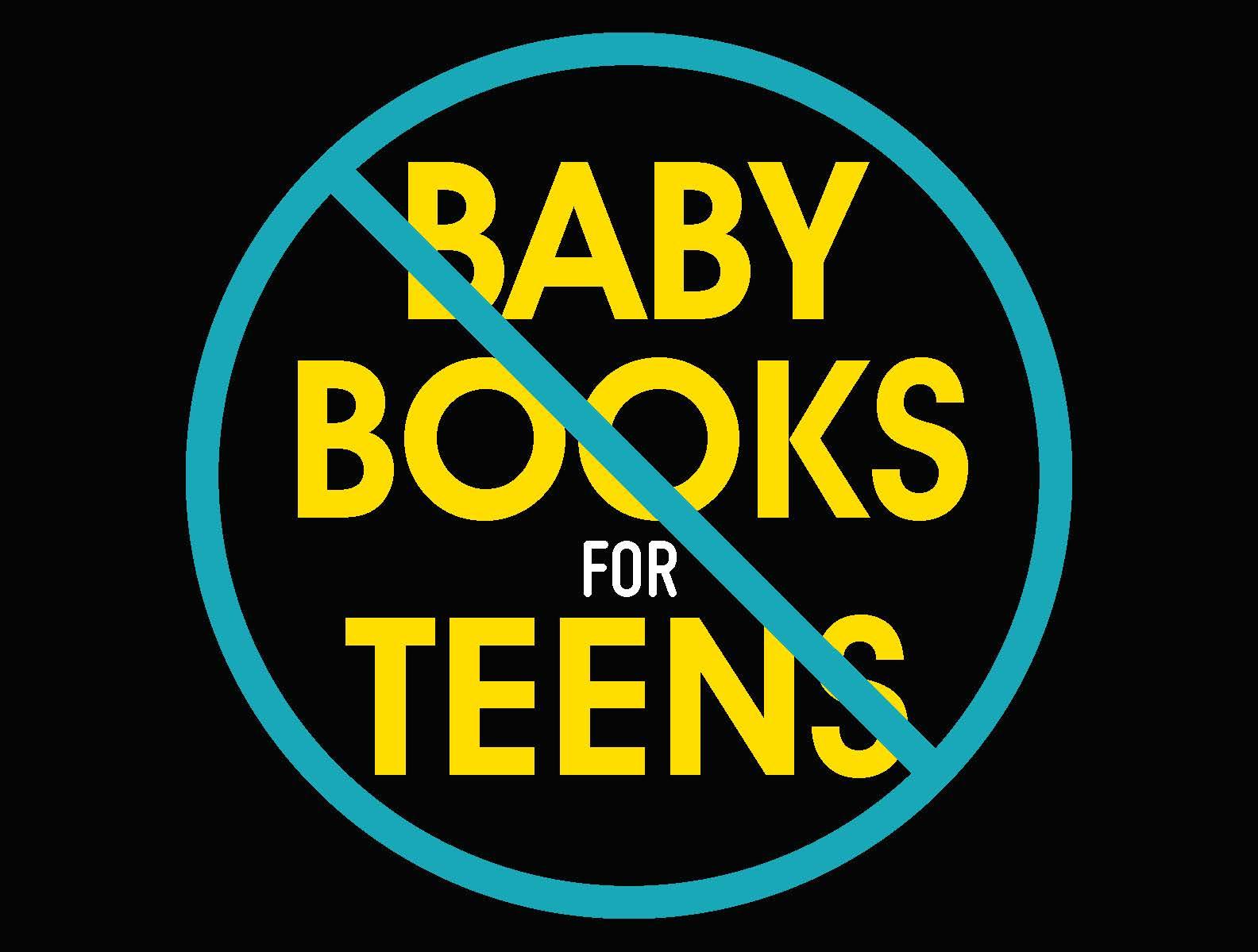 no-baby-books-landing.jpg