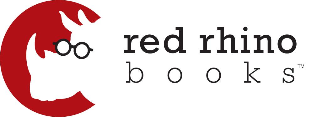 red-rhino-books.jpg