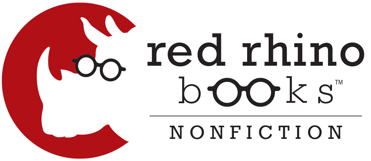 rrnf-logo.jpg