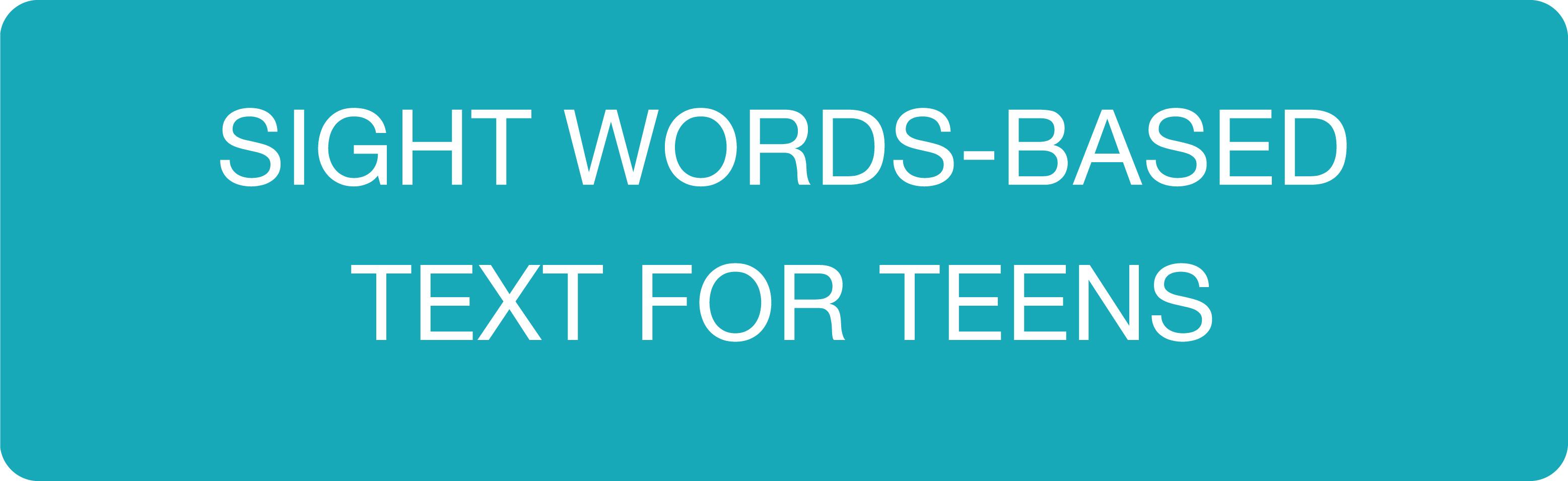 sightwords-button.jpg