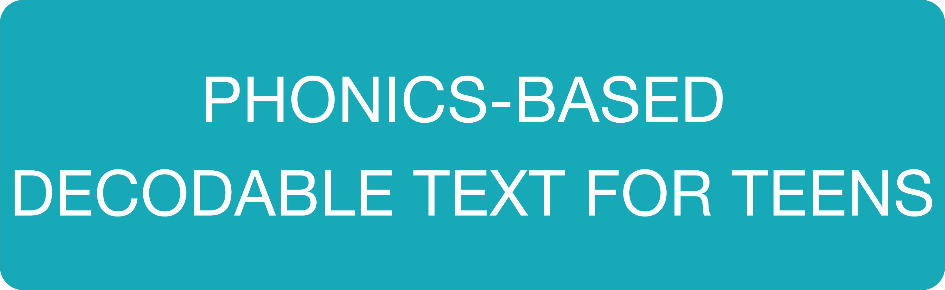 terlphonics-button.jpg