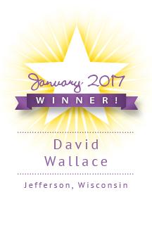 winnerfreebooks-1-2017.jpg