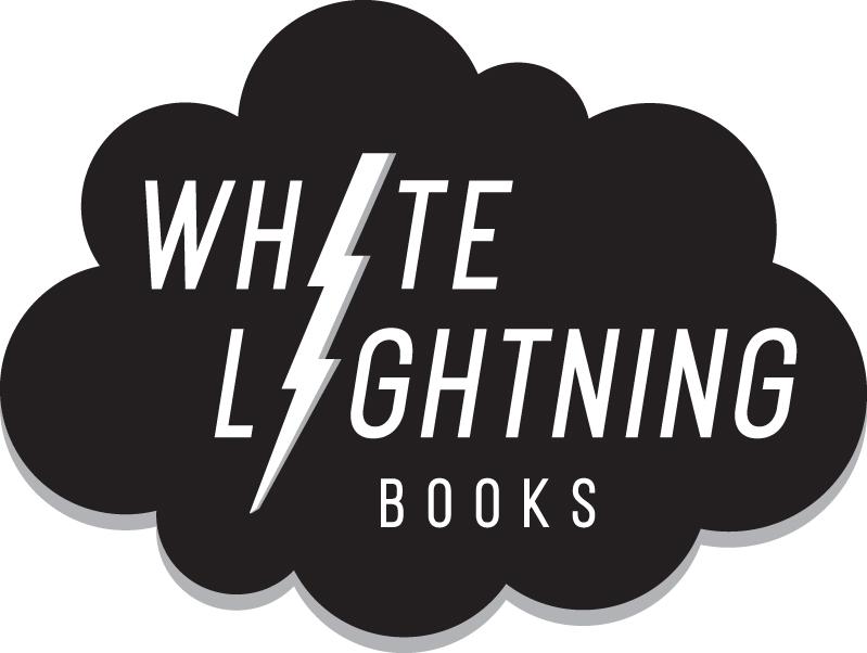 wlb-logo-blk.jpg