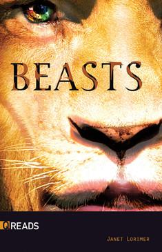 Beasts (Series 4)
