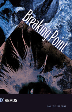 Breaking Point (Series 3)
