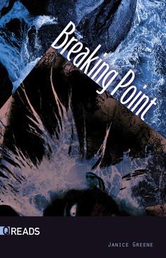 Breaking Point (Series 3)