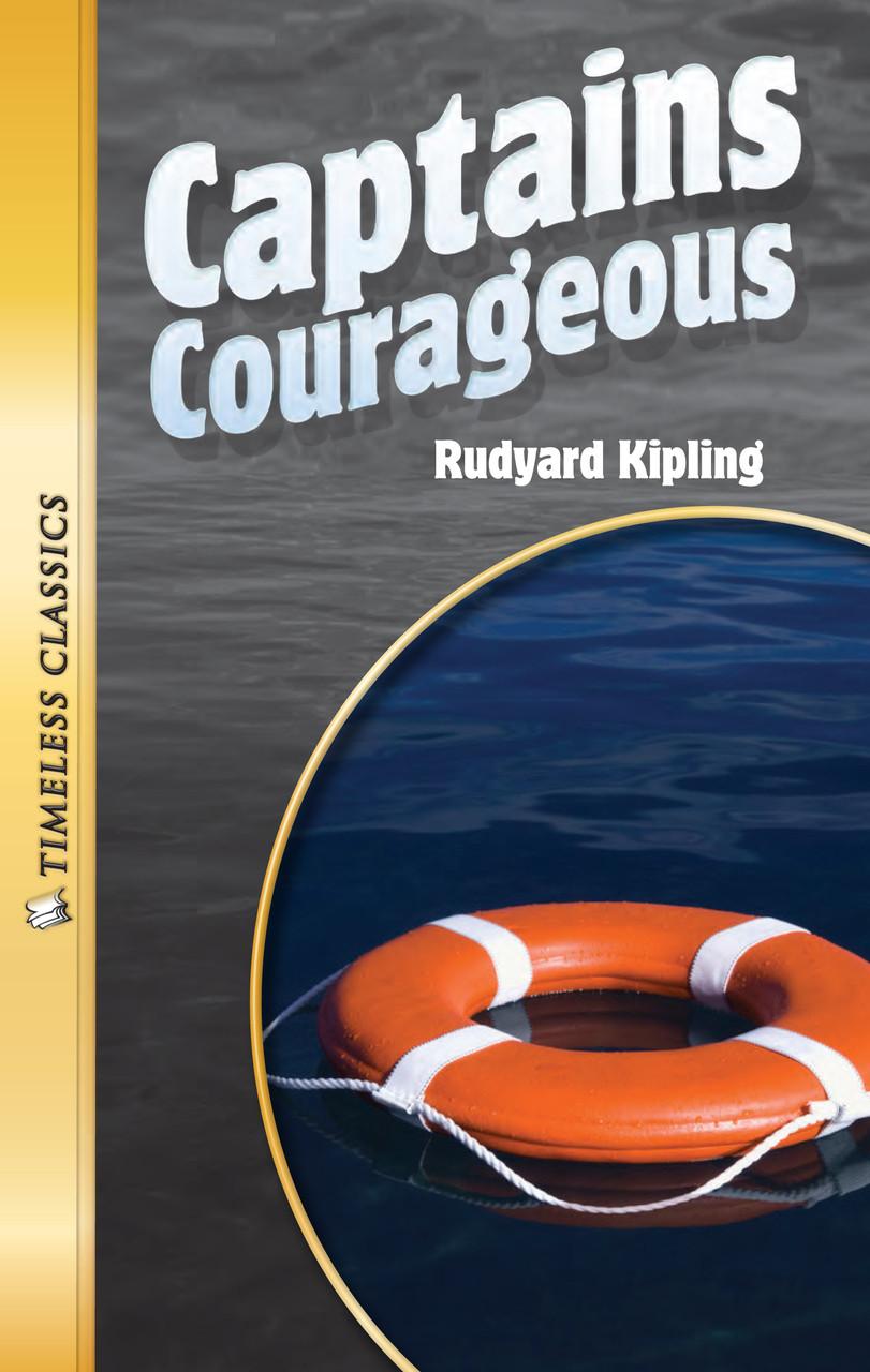 boy overboard book essay argumentative essay online learning boy overboard holes sachar