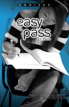 Easy Pass